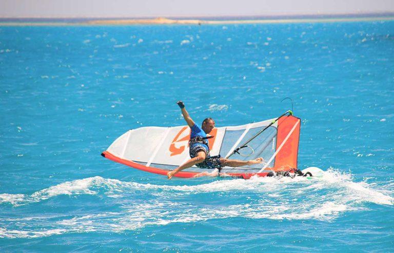 surf2_klein