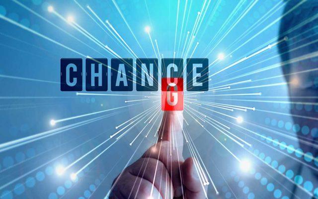 change-change1_klein